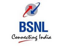 BSNL Winknet Mf50 3G Wi-Fi router