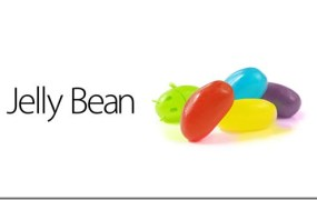 Google Android 4.1 Jelly Bean Source Code Released