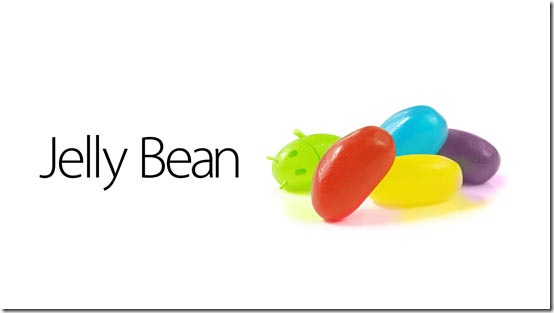 jelly-bean-source-code