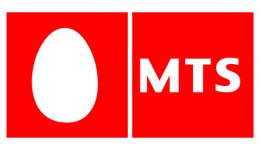 MTS Flat 30p for Everything Offer