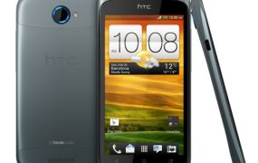 HTC One S Android 4.0.4 OTA Update Available in Europe