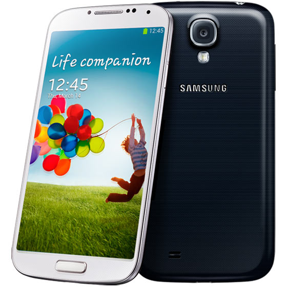 samsung-galaxy-s-4-front-back