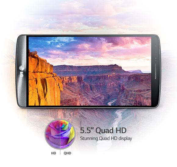 lg-g3-stunning-quad-hd-display