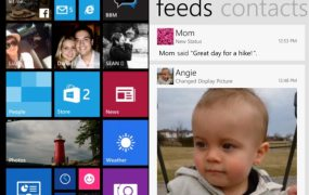 BBM for Windows Phone Beta now available for download