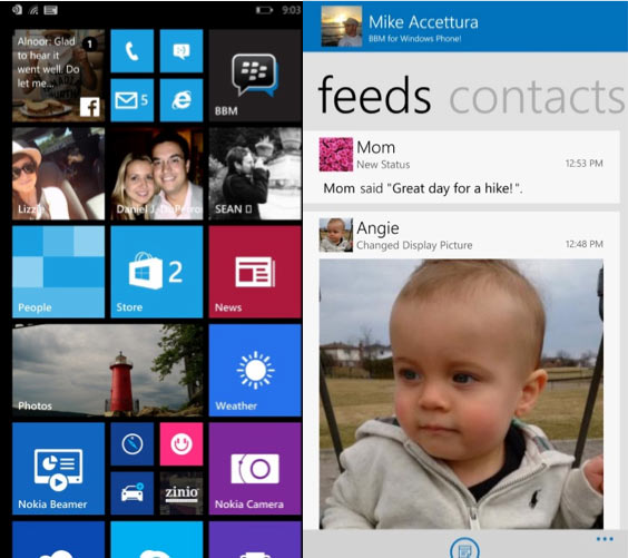 download-bbm-for-windows-phone-beta