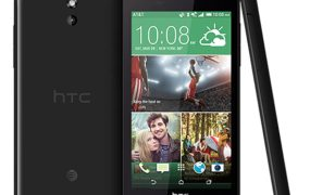 HTC Desire 610 with LTE coming soon on AT&T for $199