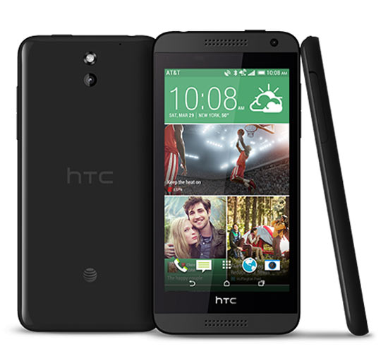htc-desire-610-launched-in-usa