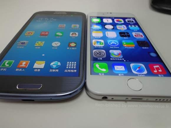 iPhone-6-clone-china-05