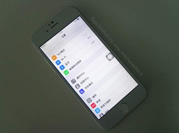iPhone-6-clone-china-09