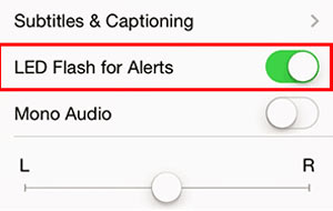 iphone-led-flash-as-notification-light-02