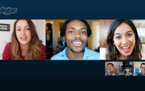Skype to introduce free group video calling on Windows tablets