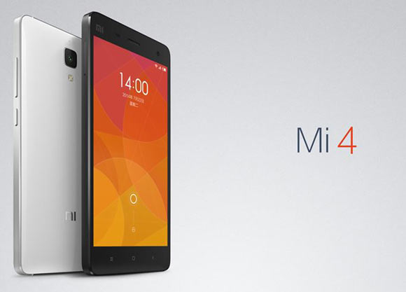 xiaomi-mi4-price-and-specification