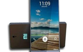 Xiaomi Mi4 price and specifications leaked