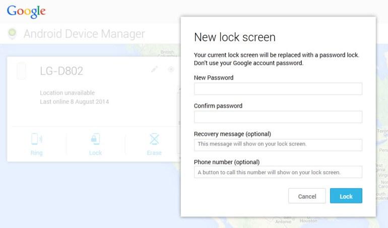 adm-lock-call-back-button-setting