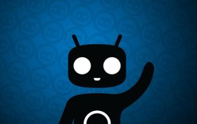 CyanogenMod 11 M9 Released, adds support for One M8 and Xperia Z2