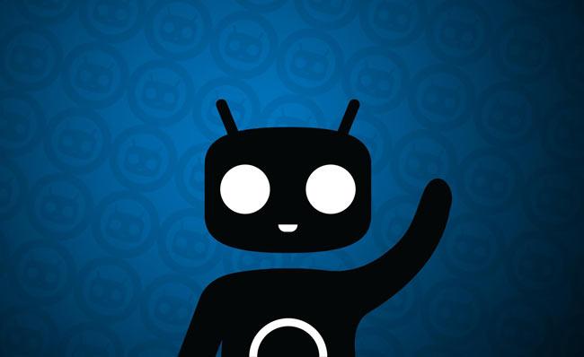 cyanogenmod-latest-release
