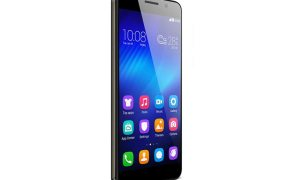 Huawei Honor 6 Launched in India