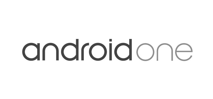 android-one-launched-in-india