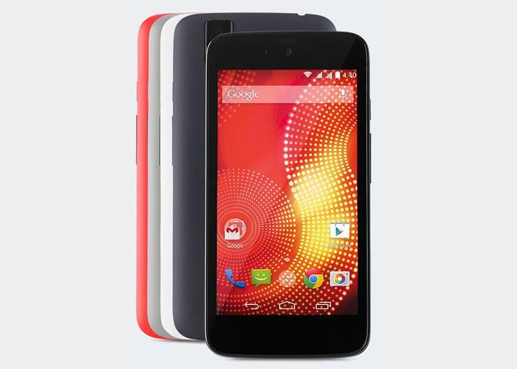 karbonn-sparkle-v-android-one-smartphone
