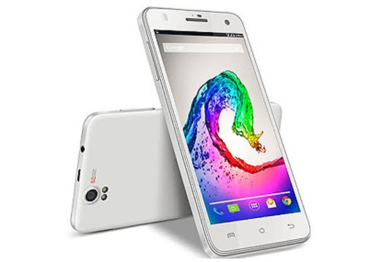 lava-iris-x5-specs-and-price