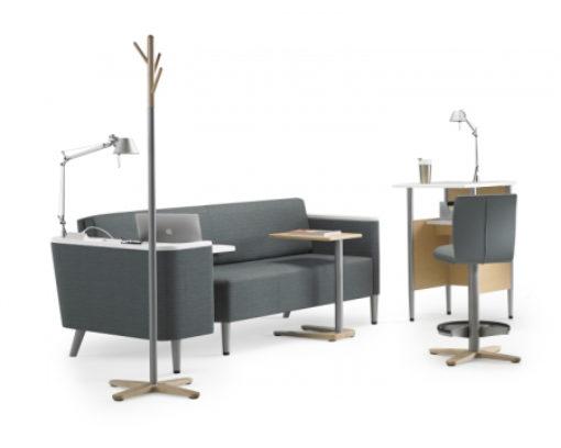 herman miller tuxedo classic sofa american furniture get ready: neocon and minnecon 2015   intereum