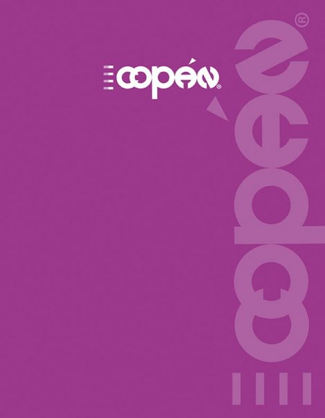 copan-colores-2019-05