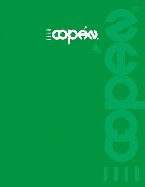 copan-colores-2019-07