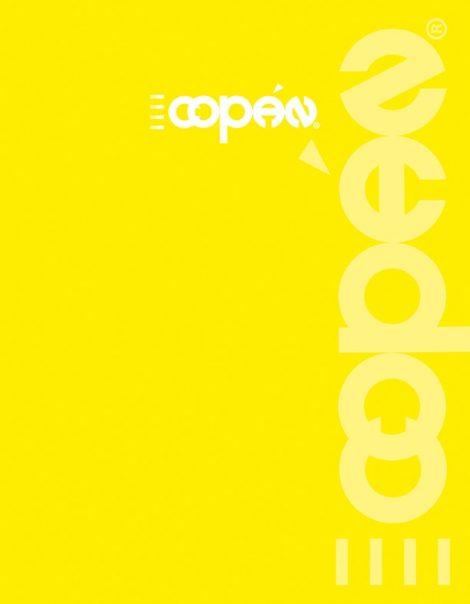 copan-colores-2019-10