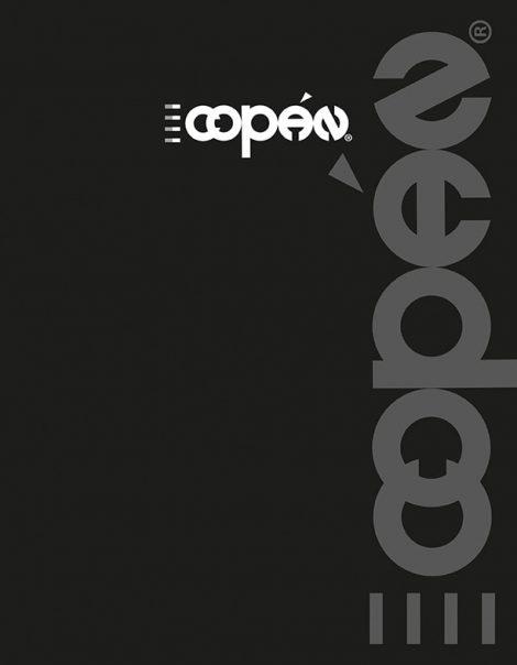 copan-colores-2019-12