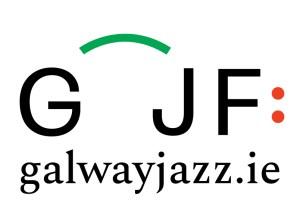 Galway Jazz Festival