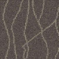 Interface Carpet Tile