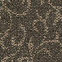 Commercial Carpet Samples
