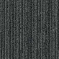 Interface Carpet Tiles Australia   Taraba Home Review