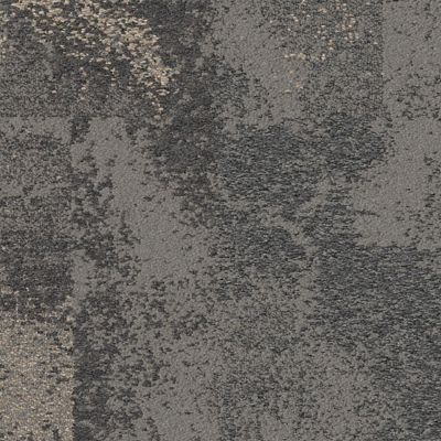Interface Carpet Tile