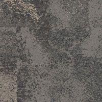 Interface Carpet Tile | Tile Design Ideas