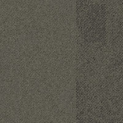 Paver Summary  Commercial Carpet Tile  Interface