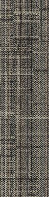 French Seams Summary  Commercial Carpet Tile  Interface