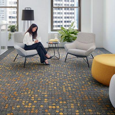 carpet tiles commercial carpet tiles