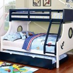 Kids Furniture In Lahore Kids Bunk Bed In Lahore Interface Kids Furniture