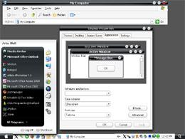 """A imagem """"https://i0.wp.com/interfacelift.com/themes-win/previews/143_milkvista.jpg"""" contém erros e não pode ser exibida."""