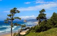 Oregon Desktop Wallpaper - Bing images