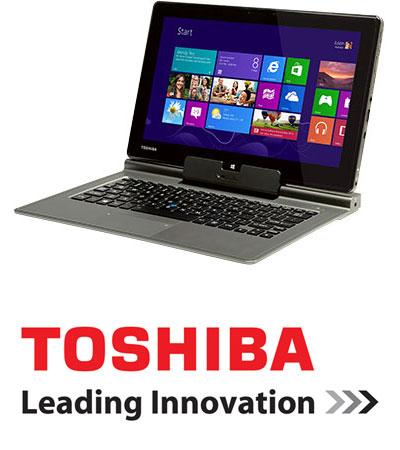 Toshiba_Z10t-l