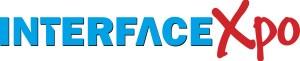 InterfaceXpo logo simple_RGB