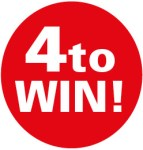 4_to_win
