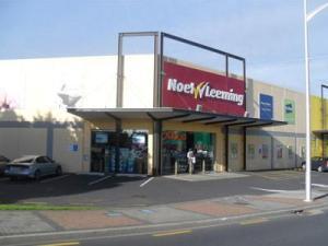 noel leeming shop