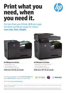 INTERFACE - HP printing services_001
