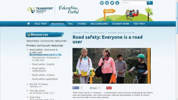road-safety-screenshot