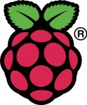 rasp-pi-logo