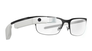 423989-google-glass