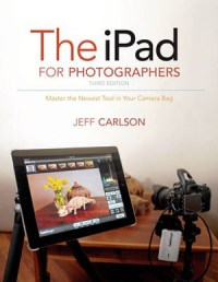 The-iPad-for-photographers
